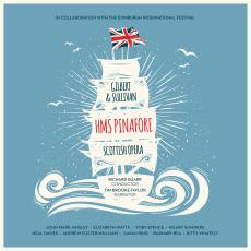 Gilbert & Sullivan: HMS Pinafore