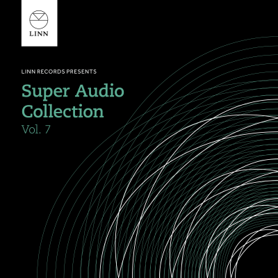Super Audio Collection Vol. 7