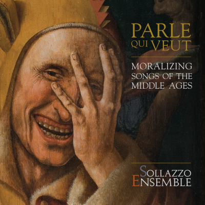 Parle qui veut: Moralizing Songs of the Middle Ages